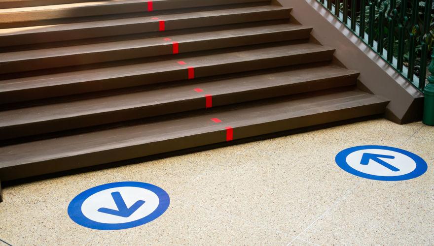 lss-stickers-floor
